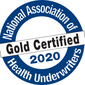 gold-certified-2020
